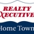 Realty Executives Home Towne
