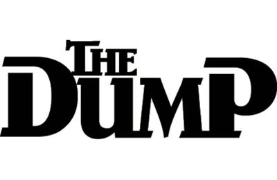 The Dump - Oaks, PA
