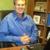 Surfside Home Inspections, LLC