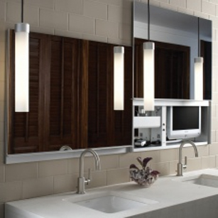 Ferguson kitchen plumbing fixtures