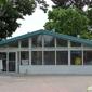 Junior Center Of Art & Science - Oakland, CA