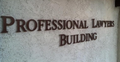 Professional Lawyers Group - San Bernardino, CA