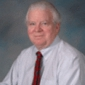 Dr. James Michael Scully, MD - Kennewick, WA