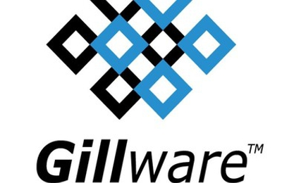 Gillware Data Recovery - Madison, WI