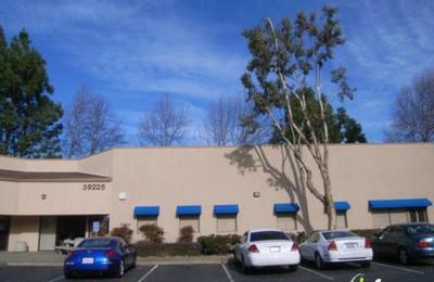 Medical Associates of Fremont - Fremont, CA