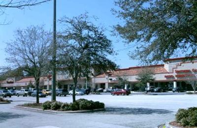 be39345c04ae5 Michael's Formalwear 4413 Town Center Pkwy Ste 216, Jacksonville, FL ...