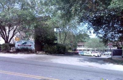 Spring Hollow Apartments - Austin, TX