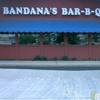 Bandana's Maryland Heights