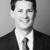 Edward Jones - Financial Advisor: Christopher L Dulany