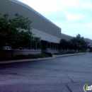 Porter Lee Corp