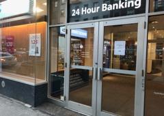 Currency Exchange International - New York, NY