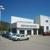 Town & Country Sales - Boss Snowplow Dealer