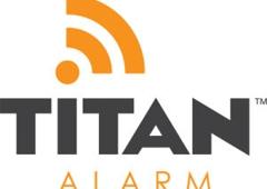 Titan Alarm, Inc. - Phoenix, AZ