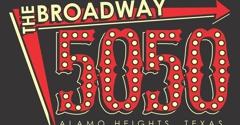 Broadway 5050 - Alamo Heights, TX