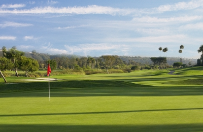 Morgan Run Club & Resort - Rancho Santa Fe, CA