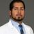 Dr. Kunal Amin, MD