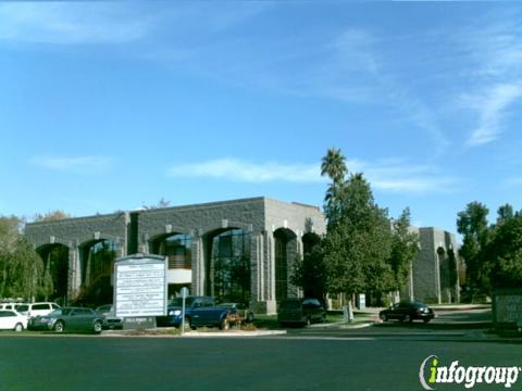 New Hope Behavioral Health Center 215 S Power Rd Ste 114