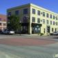 First Baptist Church Lexington - Oklahoma City, OK