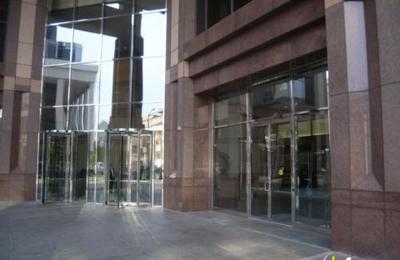 Bmo harris bank building indianapolis
