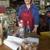 Sutter Buttes Canine Rescue Thrift Shop