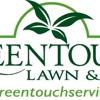 GreenTouch Lawn & Tree
