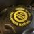 Donnie Braun & Sons Auto Repair Inc