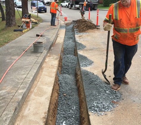Signature Plumbing - Rocklin, CA