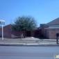 Iglesia Cristiana Roca De Salvacion - San Antonio, TX