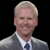 Bill Barry - Ameriprise Financial Services, Inc.