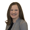 Megan Westbrook - Ameriprise Financial Services, Inc.