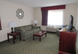 Best Western Big Spring Lodge - Neosho, MO