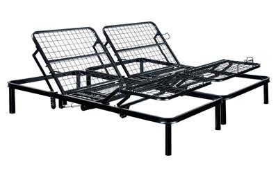 Attirant SoCal Furniture U0026 Mattress   Riverside, CA