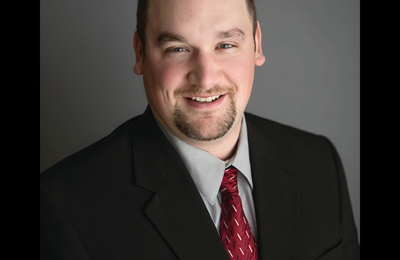 Mike Bigo - State Farm Insurance Agent - Ashland, WI