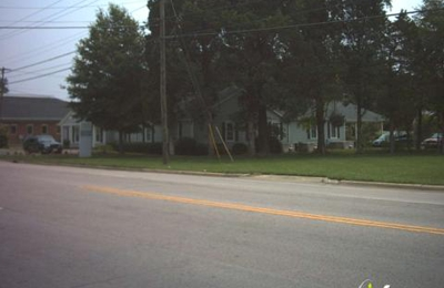 Croley, Granville G - Concord, NC