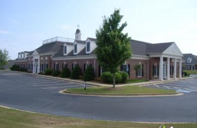 Maternal Gynerations - Lawrenceville, GA