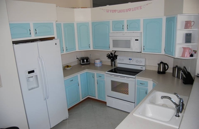 Rustyu0027s Reimagined Furniture   Clermont, FL