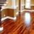 Havel Floor Covering, Inc.