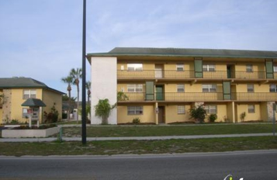 Oxford House Apartments 3580 Central Ave, Fort Myers, FL 33901 ...