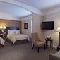 Best Western Plus Hawthorne Terrace Hotel - Chicago, IL