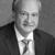 Edward Jones - Financial Advisor: Joe Chrobak