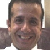 Ziran, Bruce H, MD