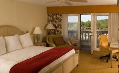 Bay Point Golf Resort&Spa
