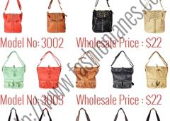 Whole Handbags Design Los Angeles Ca
