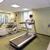 SpringHill Suites by Marriott Philadelphia Langhorne