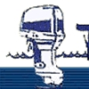 Tim's Marine Inc
