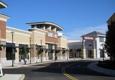 Lehigh Valley Mall - Whitehall, PA