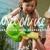 Shaklee Distributor - Ron Barr