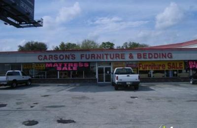 11 7 Thrift Store - Orlando, FL