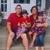 Allstate Insurance: James Carney