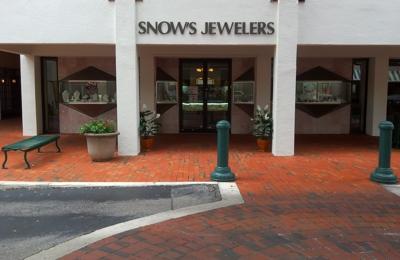 Snow's Jewelers - Miami Lakes, FL